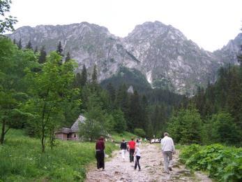 zielona-szkola-w-zakopanem-5-dni4