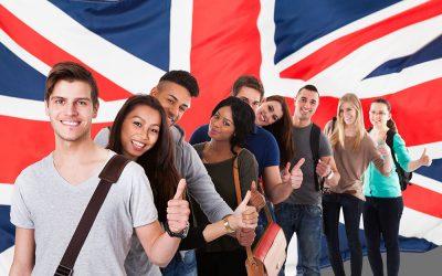 LETNI  OBÓZ  JĘZYKOWY dla młodzieży – CHICHESTER 2017