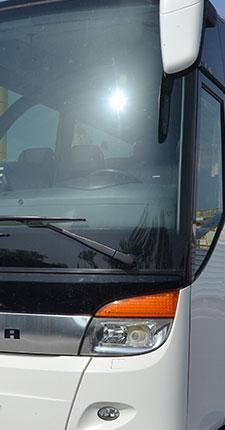 autokary radom